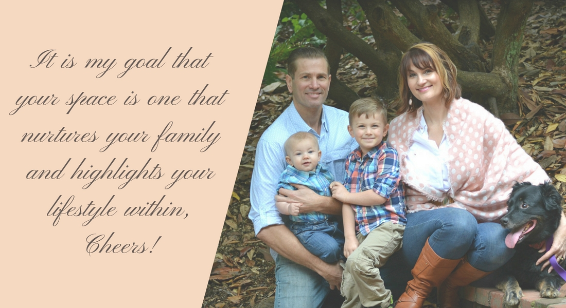 1100x600-family-photo-quote-1